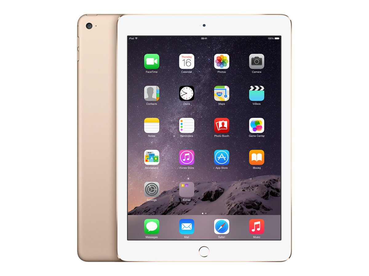 Image result for ipad air 2
