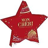 Ferrero Mon Chéri Stern, 2er Pack (2 x 147 g)