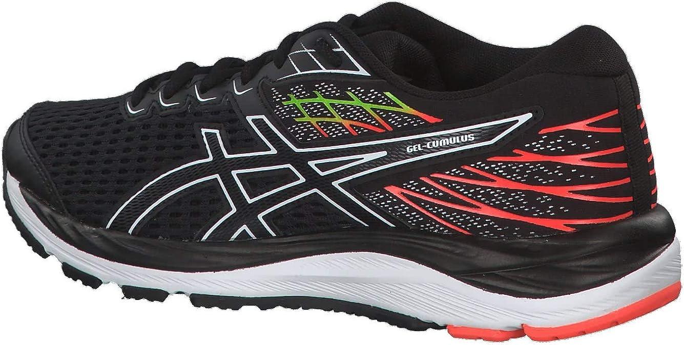 Asics Kids Athletic Shoes Running Training GEL-Cumulus 21 GS Boys 1014A069-001