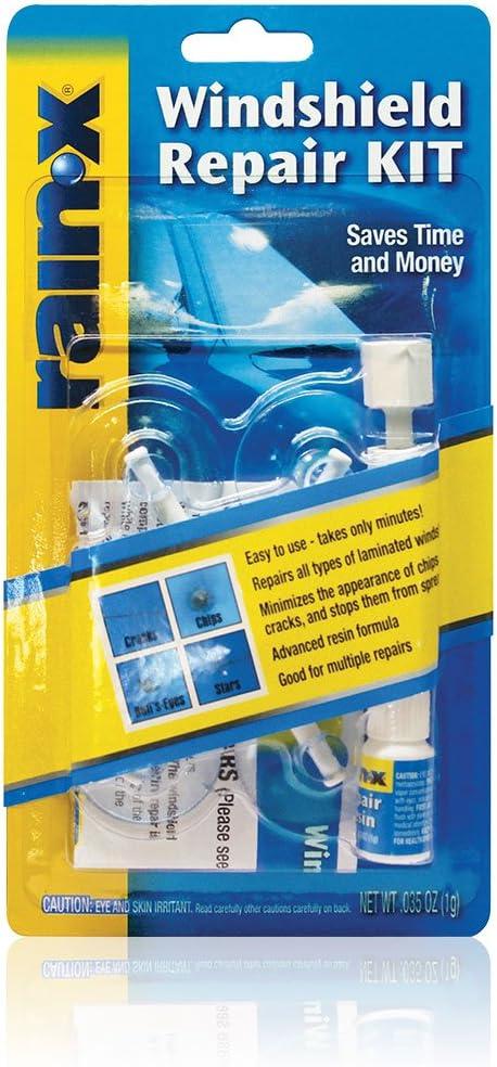 Top 10 Windshield Repair kit reviewed. Read this before you buy Windshield Crack Repair Kit 1