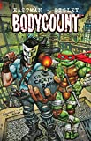 Teenage Mutant Ninja Turtles: Bodycount