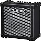 Roland CUBE-40GX Guitar Amplifier - Black