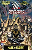 WWE Superstars #2: Haze of Glory