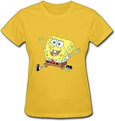 vintage spongebob t shirt