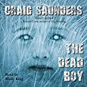 The Dead Boy Audiobook by Craig Saunders Narrated by Molly King