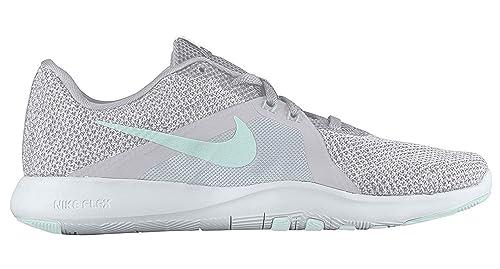 Nike Zapatillas Deportivas De Mujer Flex Trainer De Color