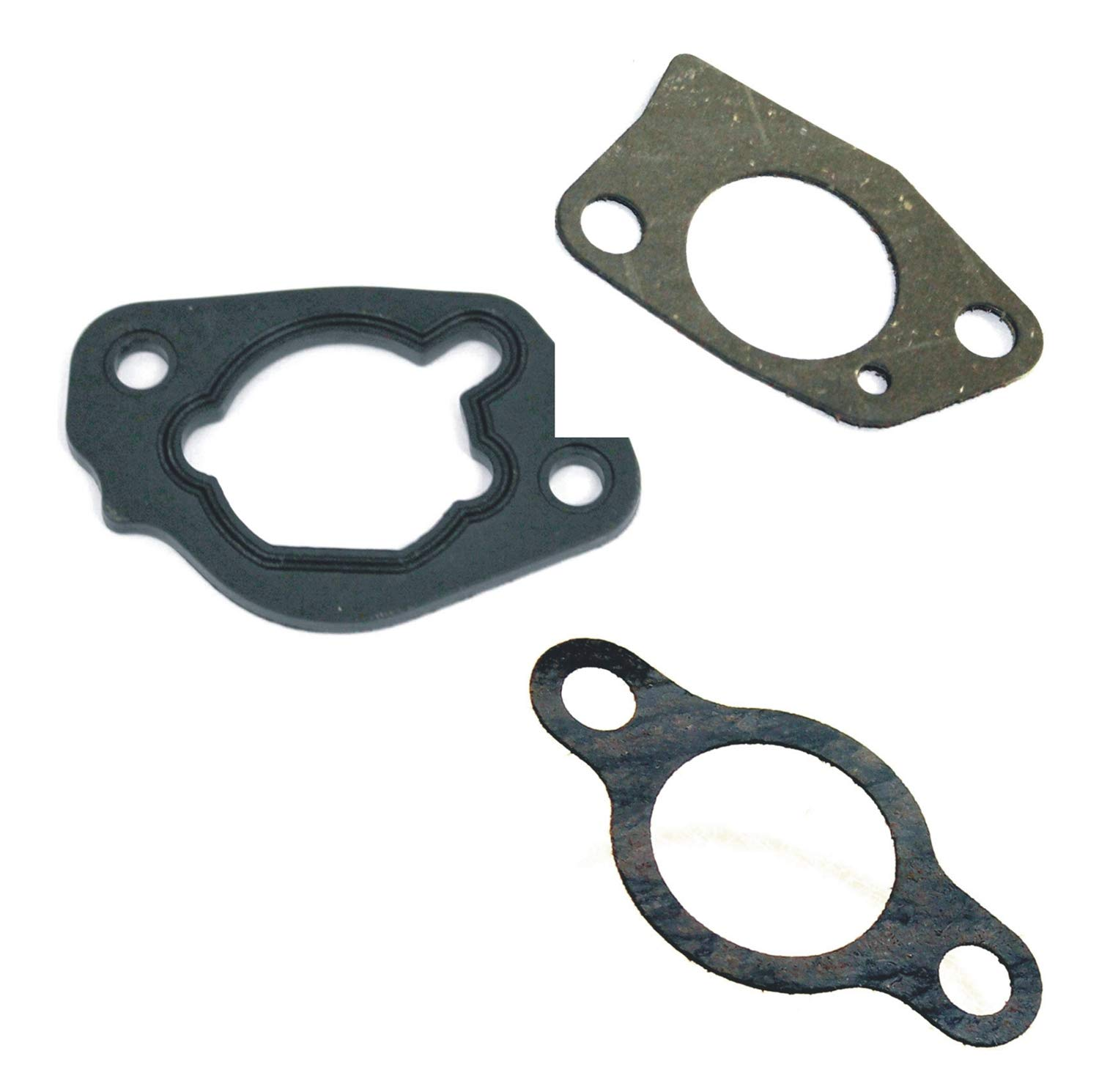GX390 Carburettor Carb Gasket Kit ProductPro Honda GX340