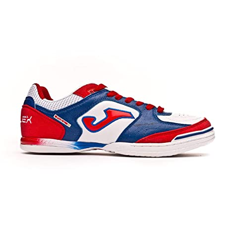 ceb8561628d Joma Chaussures Top Flex 820 TF: Amazon.es: Zapatos y complementos