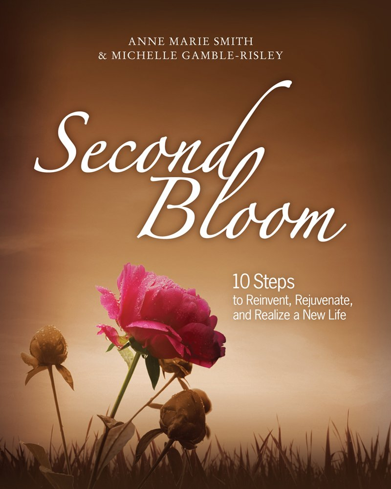 Download Second Bloom pdf