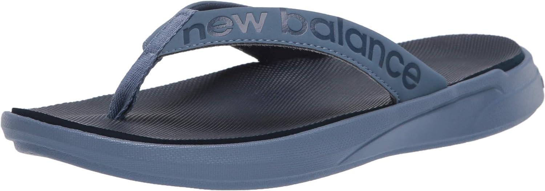 New Balance Women's 340 V1 Sandals