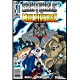 Greater Than Games GTG SOTMECOR Sentinels of The Multiverse Enhanced Board Game 2nd Edition