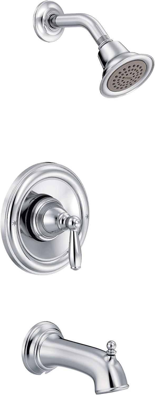Moen T2153 Shower Faucet