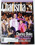 img - for Charisma & Christian Life, Volume 23 Number 9, April 1998 book / textbook / text book