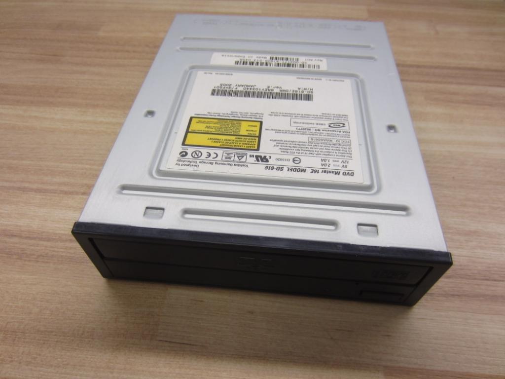 DVD MASTER 16E MODEL SD 616 WINDOWS VISTA DRIVER DOWNLOAD