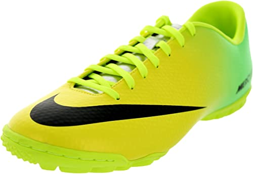 NIKE Chaussure de football NIKE Mercurial Victory IV TF pour