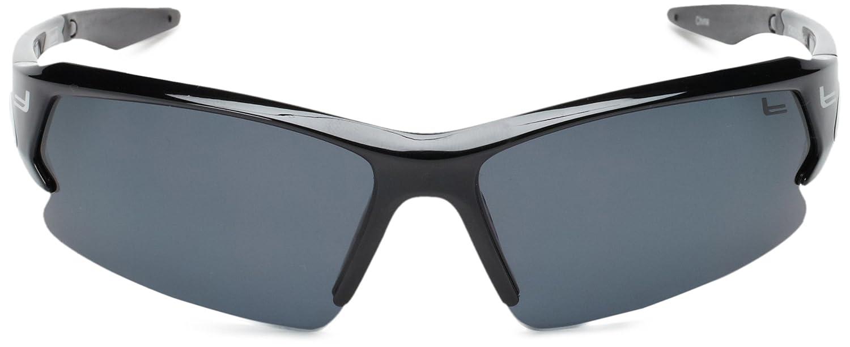 Amazon.com: Coleman Streamliner anteojos de sol polarizadas ...
