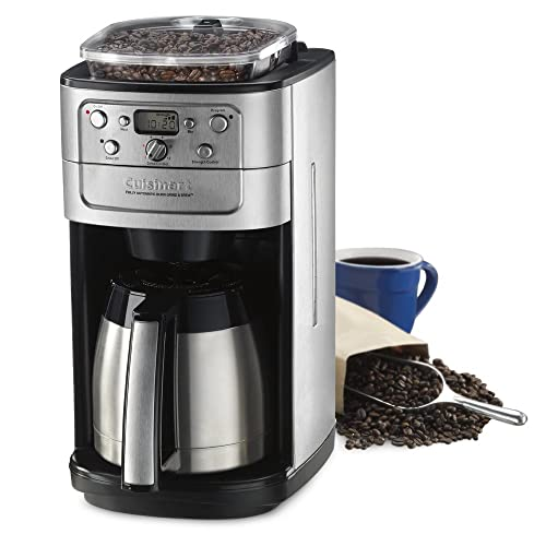 Cheap-Coffee-Maker-With-Grinder