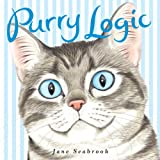 Purry Logic, Jane Seabrook, 1580089046