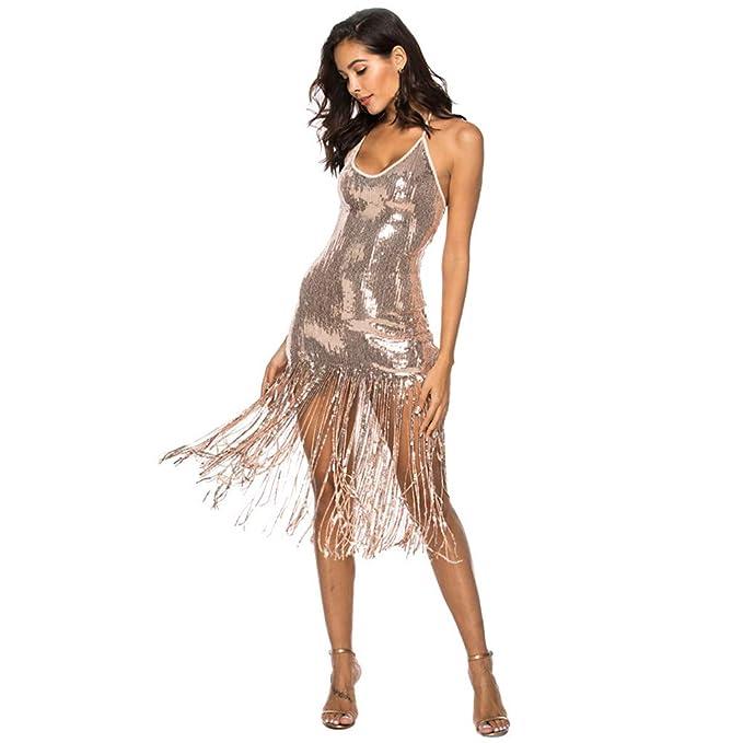 5835a1cc80 Vectry Vestidos Mujer Vestidos Boda Mujer Vestidos De Fiesta Cortos  Elegantes Vestidos De Fiesta Cortos Sexy Vestidos Casuales Vestido Verano  Moda Mujer ...