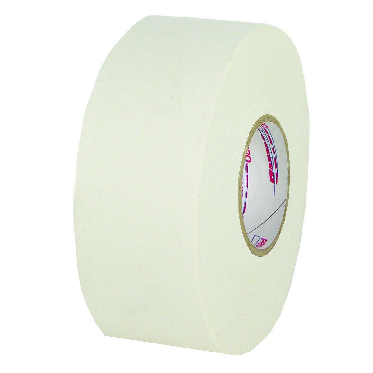 Proguard Cloth Hockey Tape