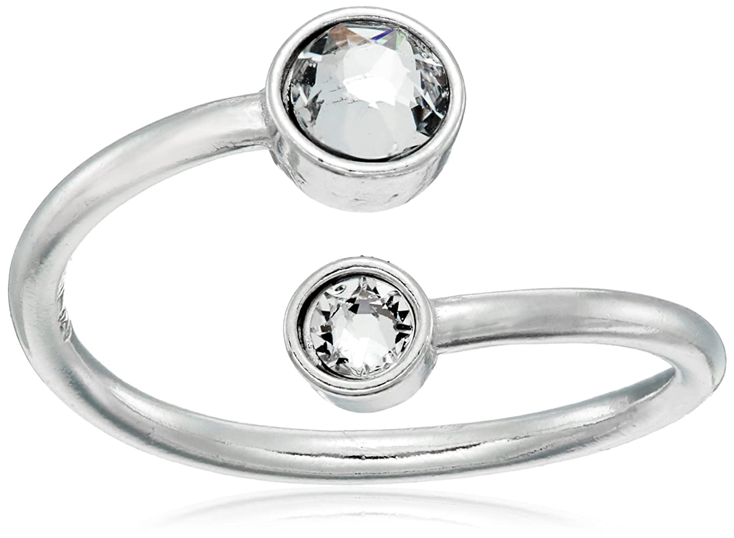 Alex Ani Birth Month Stackable Image 1