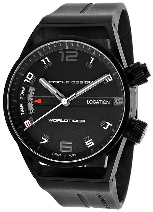 Reloj Porsche para Hombre 6750.13.44.1180