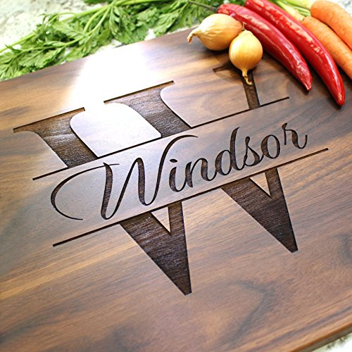 contemporary-name-design-personalized-cutting-board-engraved-cutting-board-custom-cutting-board-wedd