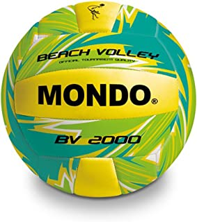 Monde Beach volley bv-2000 Mondo
