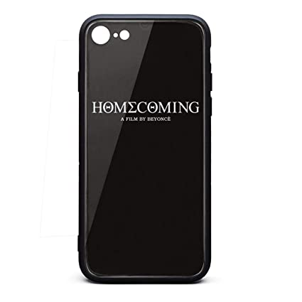 coque iphone 6 beyonce