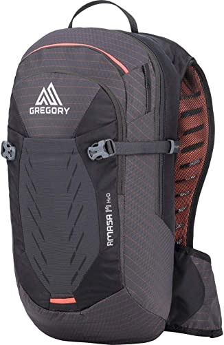 Gregory Mountain Products Amasa 14 Liter Women's Mountain Biking Hydration Backpack