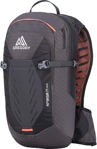 Gregory Mountain Products Amasa 14 Liter Women's Mountain Biking Hydration Backpack
