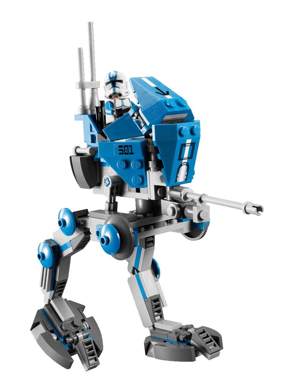 LEGO 75002