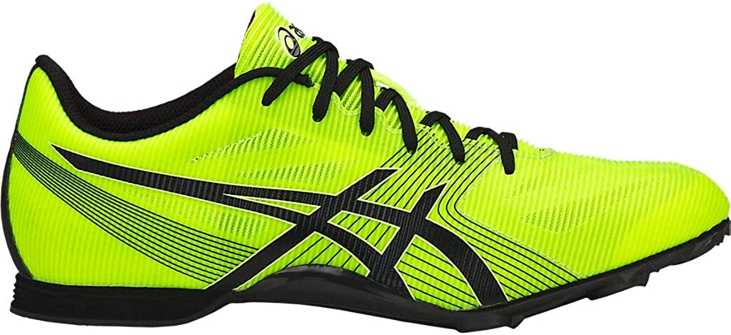 ASICS Men s Hyper MD 6 Track Field Shoes