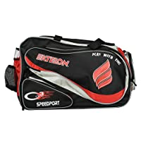 Ektelon O3 Speedport Club Bag