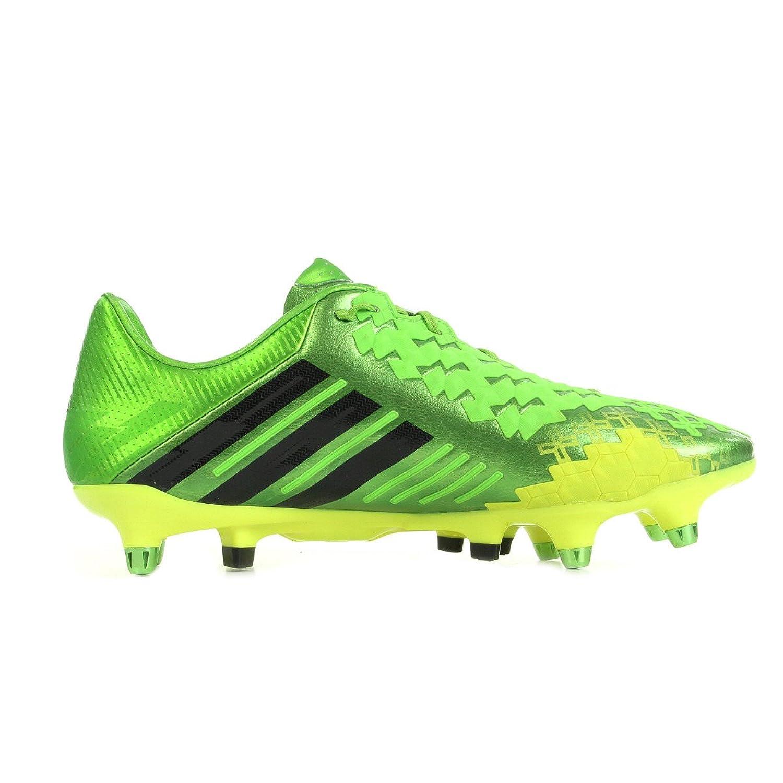 Adidas Predator Xtrx Botas De Fútbol De Tierra Blanda FWgyWA