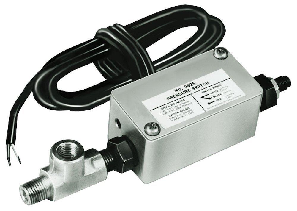 OTC (9625) Pressure Switch