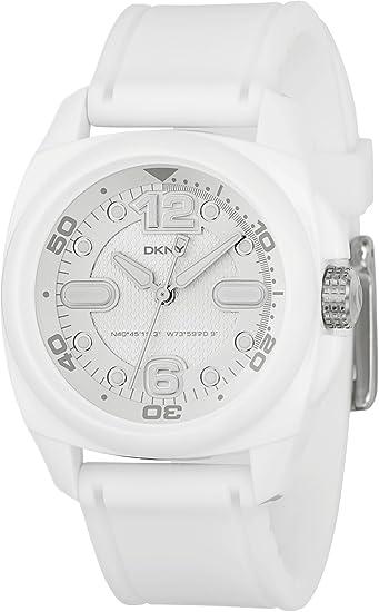 Relojes Mujer DKNY DKNY SPORT CASUAL NY4899