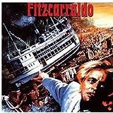Fitzcarraldo O.S.T by Popol Vuh