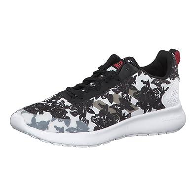 Cf Core Adidas Damen Laufschuhe Element Race W Schuhe tgtpq8F1wx