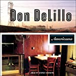 Americana | Don DeLillo