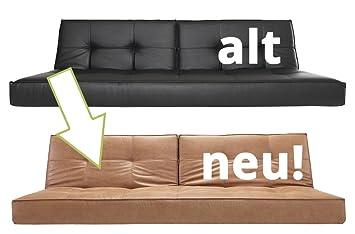 Innovation Splitback Sofa Ersatz Bezug Cover Husse Amazonde
