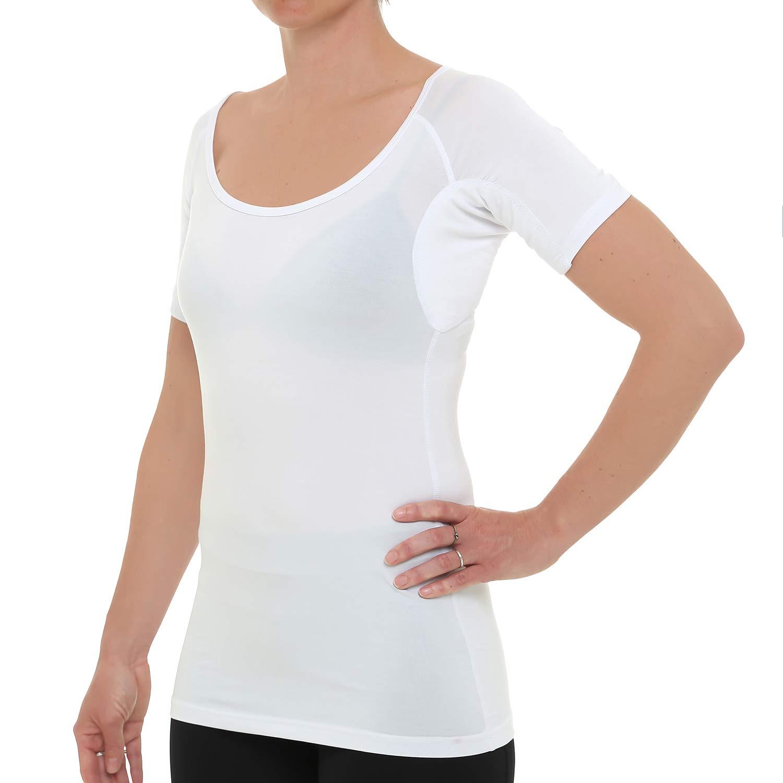 Image result for women anti sweat shirt