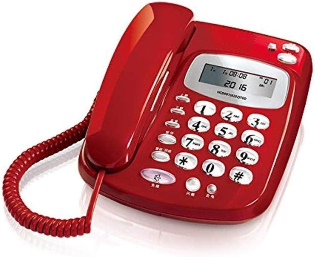 1375381 Teléfono Fijo Teléfono Fijo Ministerio del Interior de identificación de Llamadas