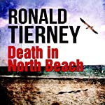 Death in North Beach: Paladino and Lang, Book 2 | Ronald Tierney
