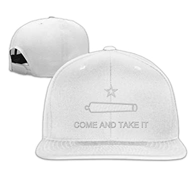 Australian Kangaroo Flag Hip Hop Gorra de Beisbol Snapback Hats ...