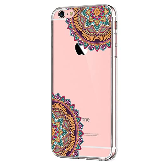 Amazon.com  Lajer iPhone 5S Case 4a0f8b4132