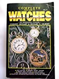 Complete Price Guide to Watches, Cooksey Shugart and Richard E. Gilbert, 0891455507