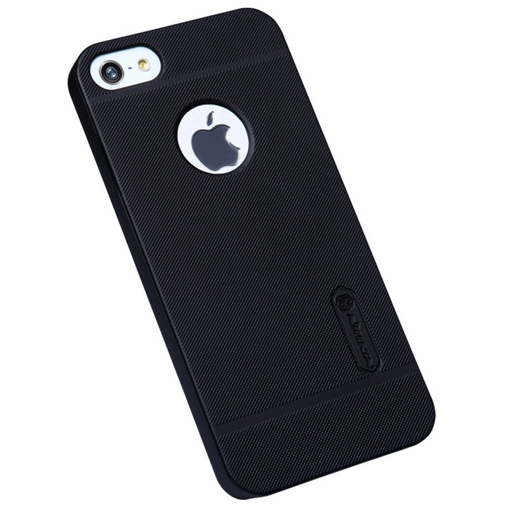 iphone 5s custodia