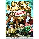 Beverly Hillbillies Collection (4-DVD)