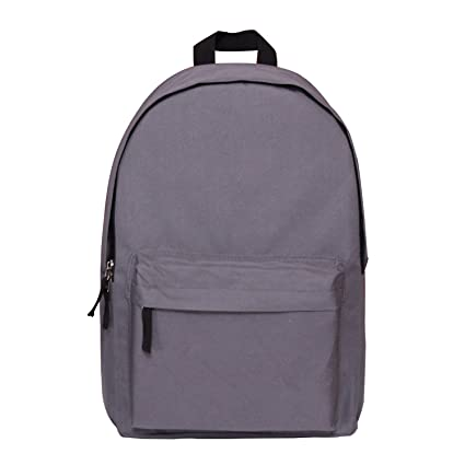 Image Unavailable. Image not available for. Color  ZOUQILAI Trend Backpack  ... feb848499f320